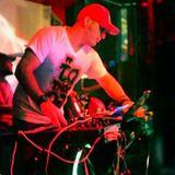 """DJ Mark """"C@iDa"""" Cruz-Sega"""