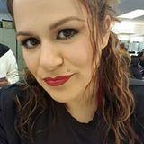 Amanda Lea Makos