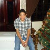 Osmany Reyes