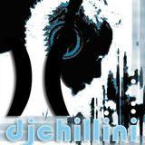 djchillini