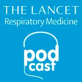 The Lancet Respiratory Medicine: October 25, 2013