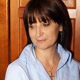 Ilona Anna Szabo
