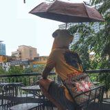 #Bay Phòng - ( ĐẲNG Cấp) @Cất Cánh lên Em ơi  Mình Cùng lên Vì sao by Dj Tuấn Moon