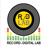 Record Digital Lab
