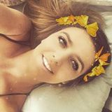 Ashleigh Moore