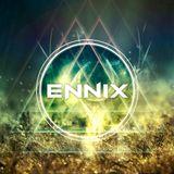 Ennix