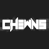 ChewnsDaily