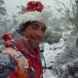 Akram Hameed