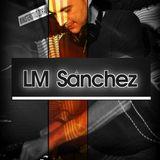 LM Sánchez