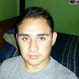 Cristian Speed Farias