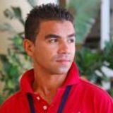 IBRAHIM Mohamed Aly