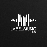 Label Music Inc.