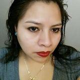 Lila Hernandez