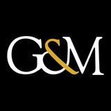 GM_DJs