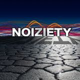 Noiziety