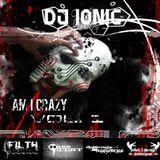 DJ I0N1C - FR3NZY MIX