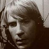 Paul Zinkievich
