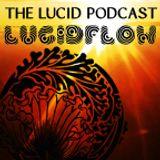 Lucidflow Radio 139: D. Diggler @ HR3 Club Night 2001