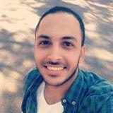 Mohamed Fawy