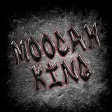 Moocah King