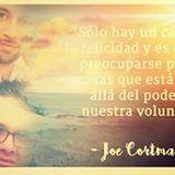 Joe CortMart