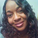 Shana Jones