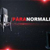 Pararnormales-14-11-12