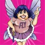 Ask FlyLady: Update on our Virginia Conference and Zone 3