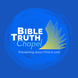 Bible Truth Chapel