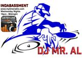 DJ Mr. Al Classic Soca Mix