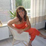 Erika Rademaker