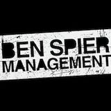 Ben_Spier_Management