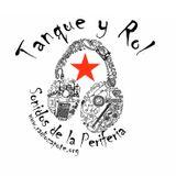 TanqueyRol