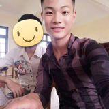 Nguyễn Xuân Đức
