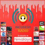 Incudeso Radio
