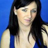 Dorota Nowak