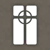 Saint Andrews Presbyterian Chu