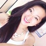 Brenda Truong