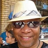 Reggie The Jazzman - Mi Casa Es Su Casa (Spicy Latin Jazz Mix)
