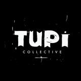 Mixtape SambaRock TUPI Collective