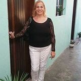 Lindalva Mendes