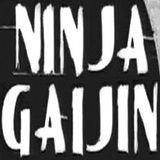 Ninja Gaijin