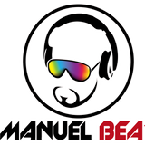 MANUEL BEAT DJ