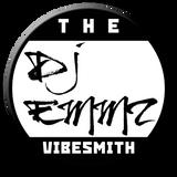 90 R&B Evening Chill Remedy Mixed By DJ Emmz
