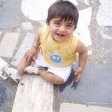 Rajinder Singh Birk