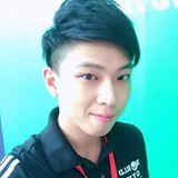 Bryant Yen