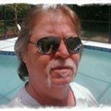 John Cargell