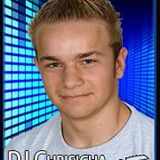 DJ_Chrisicha