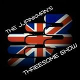The BBBThreesome Show