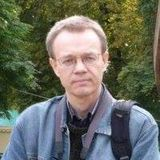 Sergiy Zhelnakov